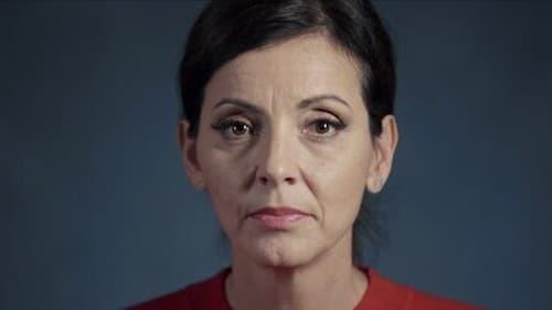 Assistir Nevenka Quebrando o Silêncio S01E01 – 1×01 – Dublado