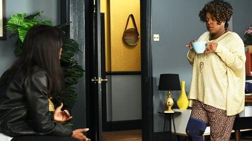 Eastenders 2017 Bluray 720p: Season 33 – Episode 05/05/2017