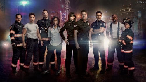 Assistir 9-1-1: Lone Star – Todas as Temporadas – Dublado / Legendado Online
