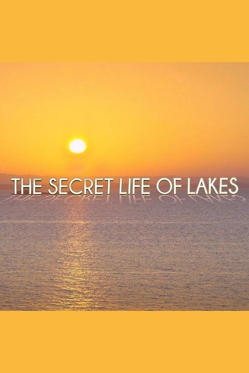Secret Life of Lakes