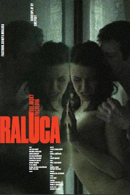 Imagen Raluca