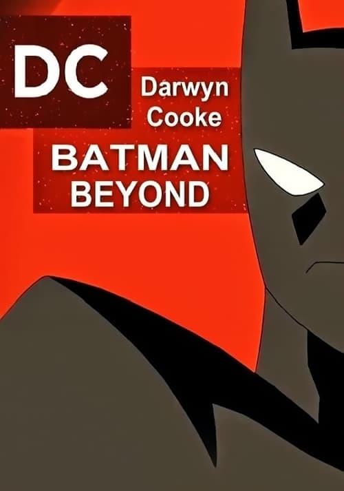 Παρακολουθήστε Την Ταινία Batman Beyond Στα Ελληνικά