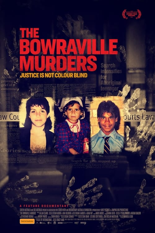 Online Iphone fast download Watch The Bowraville Murders