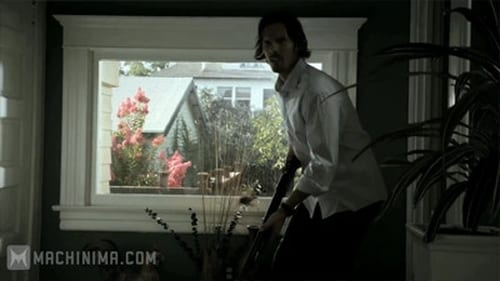 The Walking Dead - Season 0: Specials - Episode 5: Torn Apart: Domestic Violence