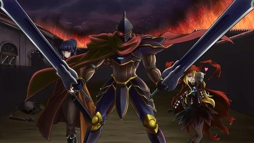 Overlord: The Dark Hero