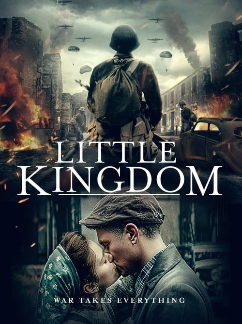 Image Little Kingdom 2019
