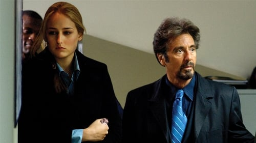88 Minutes - He has 88 minutes to solve a murder. His own. - Azwaad Movie Database