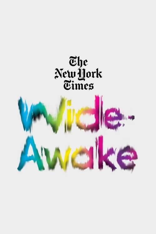 Filme Wide-Awake Em Boa Qualidade Hd 1080p
