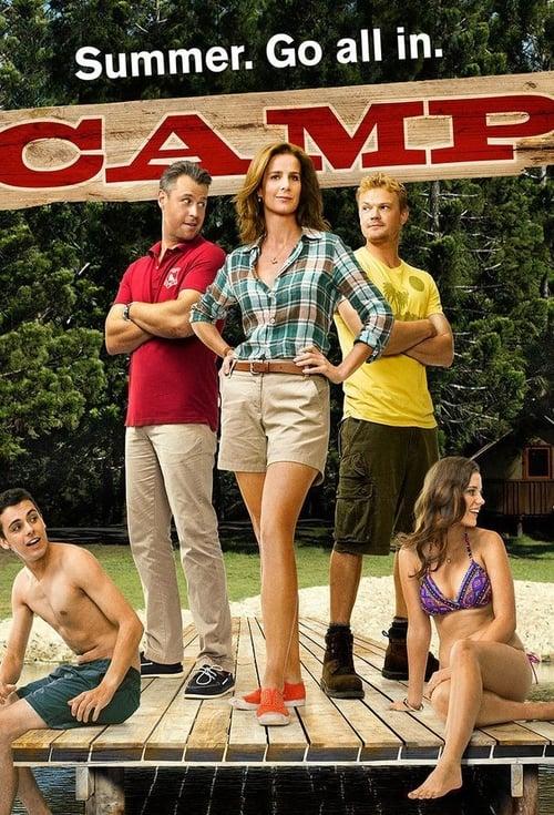 Camp-Azwaad Movie Database