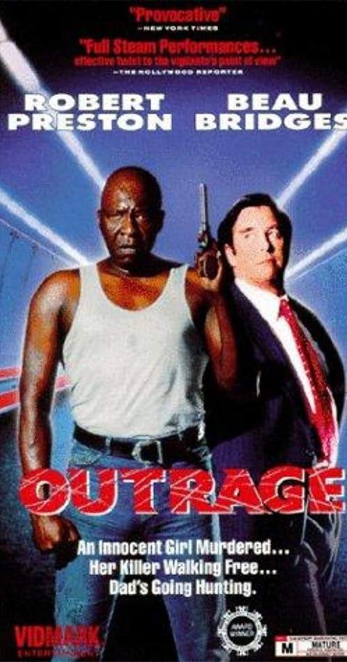 Regarder Le Film Outrage! En Bonne Qualité Hd 1080p