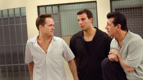 Assistir Oz S06E02 – 6×02 – Dublado