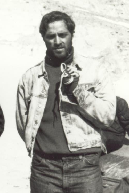 Gian DiDonna