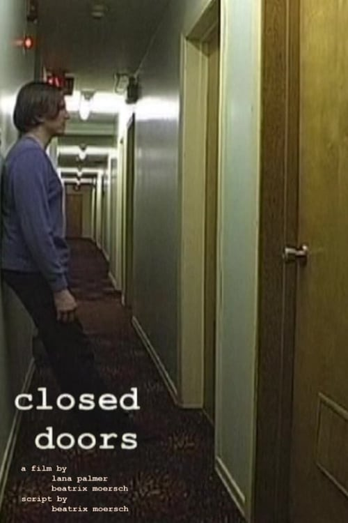 Closed Doors (2006)
