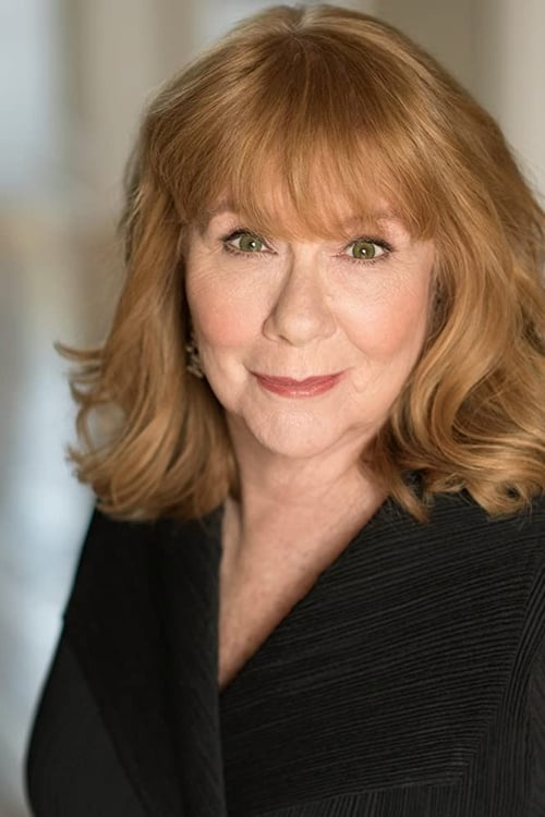 Patricia French
