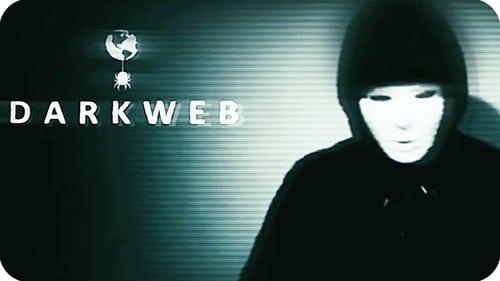 Hacker (2016) Subtitle Indonesia
