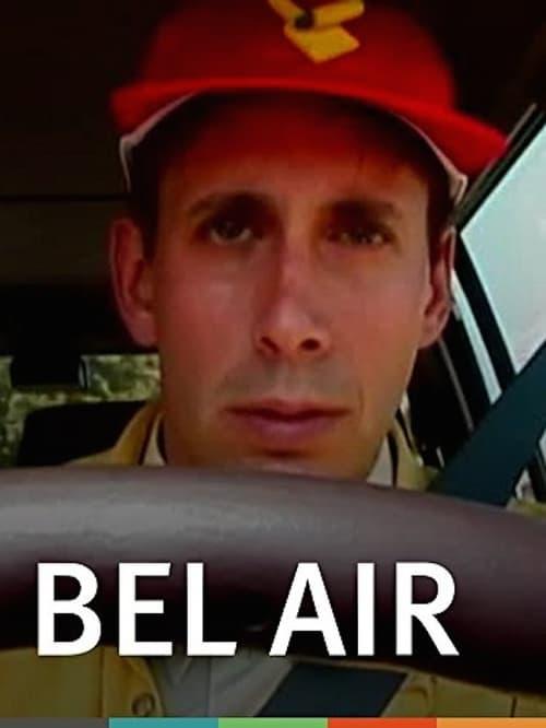 Assistir Filme Bel Air Completamente Grátis