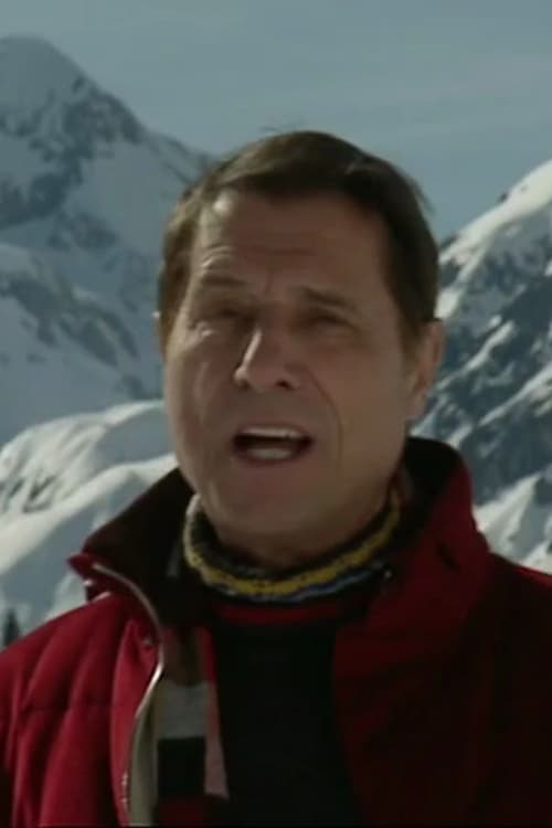 Ver pelicula Weihnachten mit Udo Jürgens Online