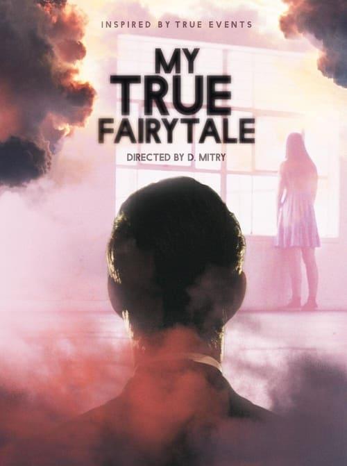 Watch My True Fairytale