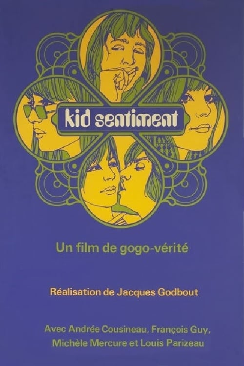 Película Kid Sentiment Gratis