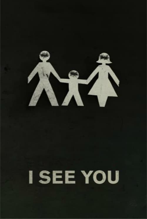 Katso I See You Ilmaiseksi Suomeksi