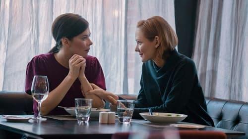 Assistir The Girlfriend Experience S02E09 – 2×09 – Legendado