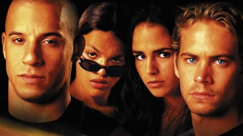 The Fast and the Furious – | 480p | 720p | 1080p | – (SonyKMovies)