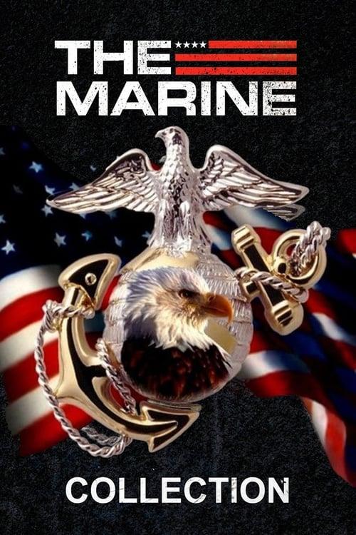 Resultado de imagem para Coleção: Busca Explosiva (Collection: The Marine)