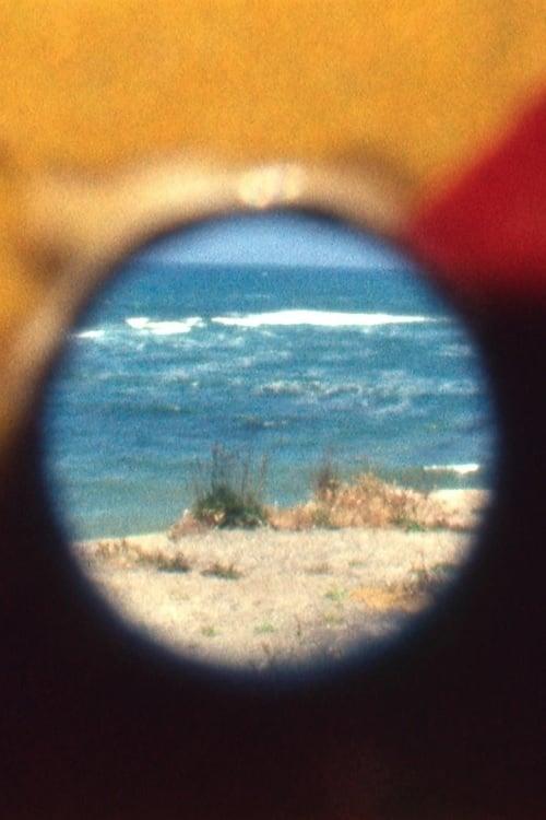 Ver pelicula New Shores Online