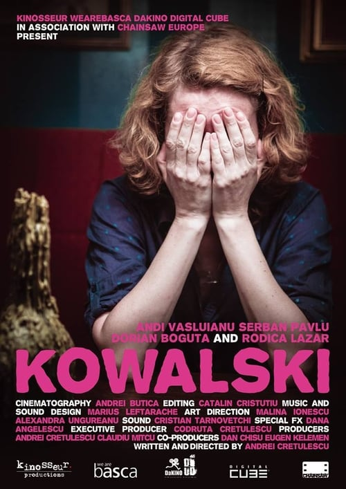Descargar Película Kowalski En Buena Calidad