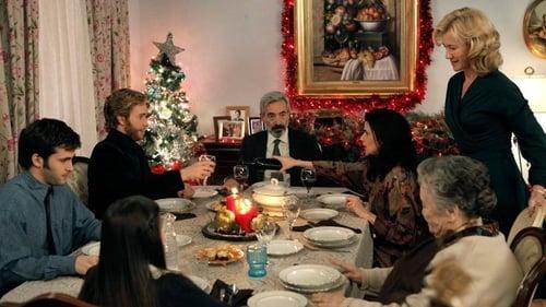 Cuéntame cómo pasó: Season 15 – Episod Folge 13