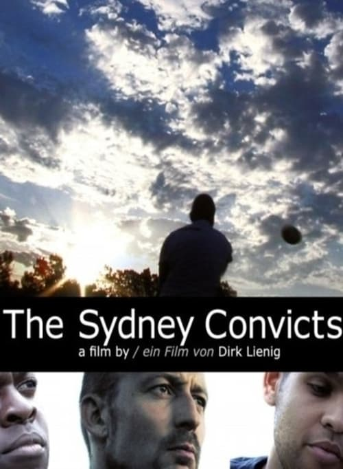 The Sydney Convicts (2012)