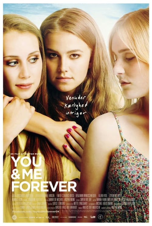 You & Me Forever Online