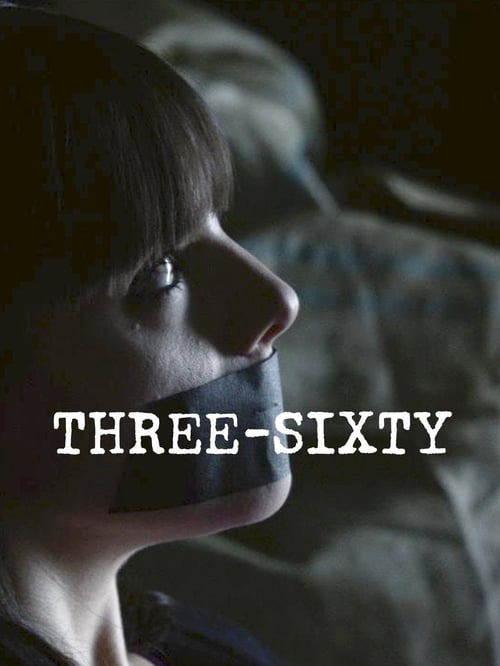 Three Sixty