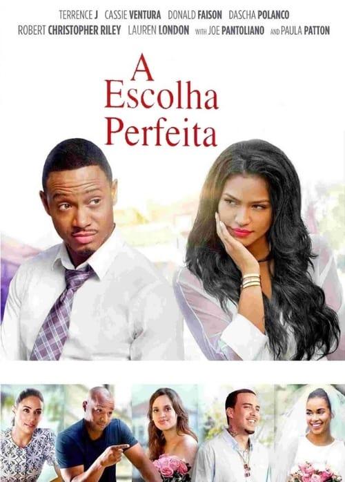 Assistir Filme A Escolha Perfeita Com Legendas Em Português
