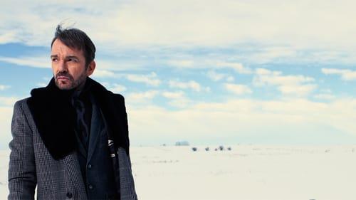 Fargo - Season 1 - Episode 1: The Crocodile's Dilemma