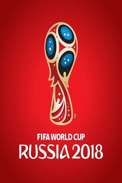 FIFA World Cup Draw 2018
