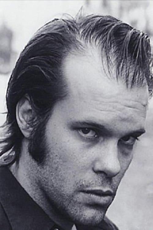 Wade Mylius
