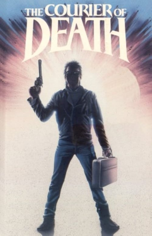 Courier Of Death (1984)
