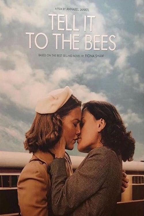 bee movie full movie 123movies