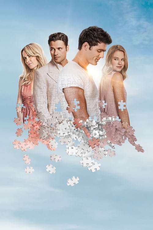 Watch 2 Hearts Full Movie Online Streaming Free