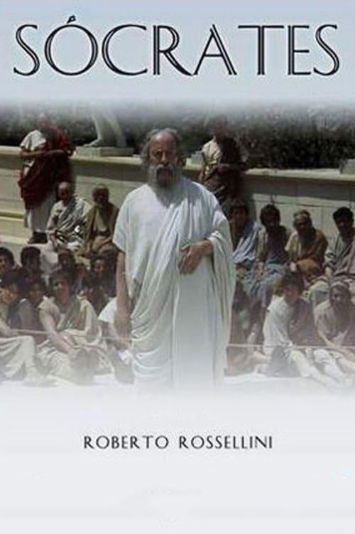 Mira La Película Socrate En Buena Calidad
