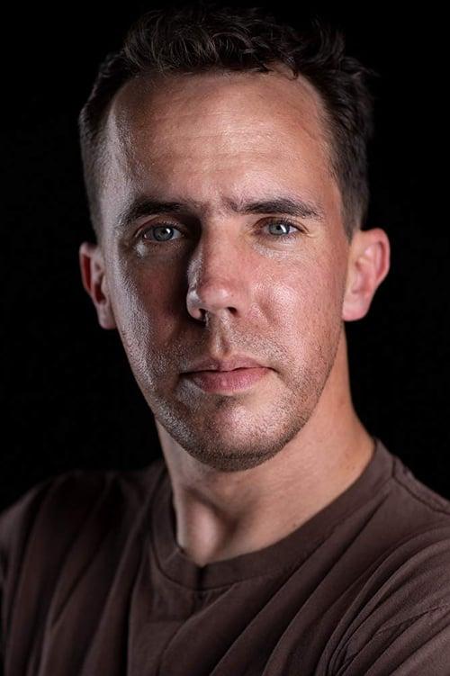 Aaron Mastriani