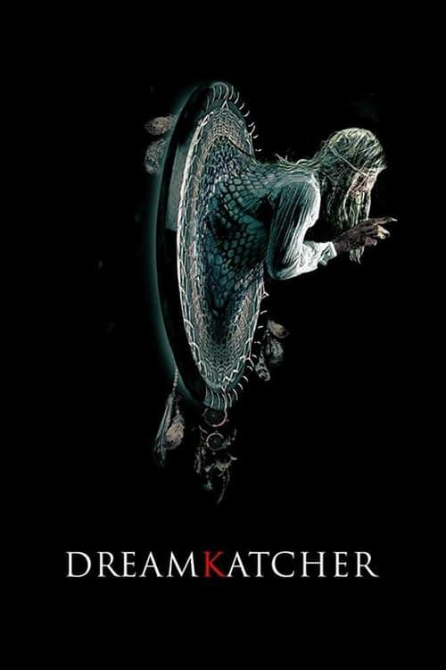 No Sing Up Dreamkatcher