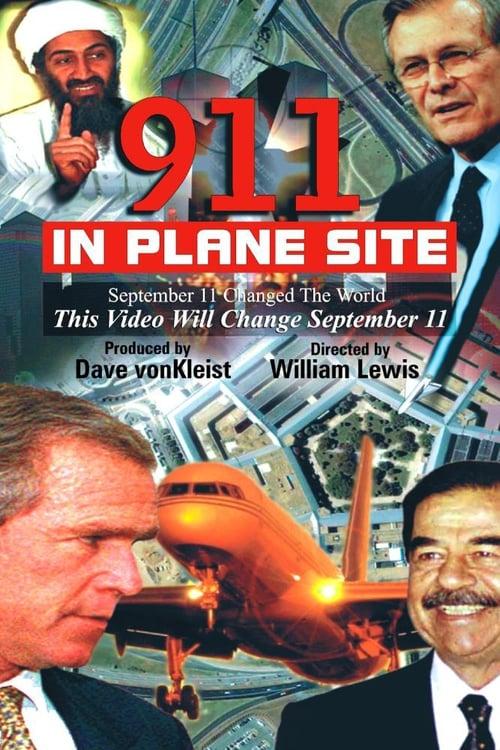 Assistir 911 in Plane Site Em Boa Qualidade Gratuitamente