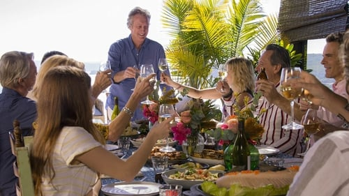 Palm Beach - Some Friendships Last a Lifetime, Some Secrets Don't - Azwaad Movie Database