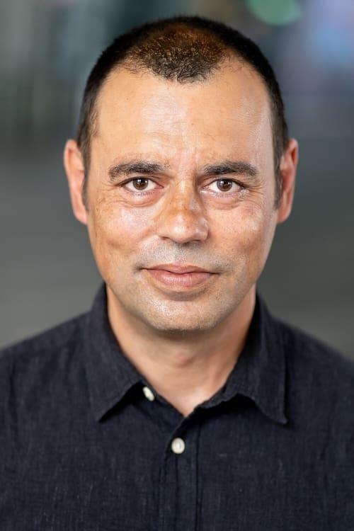 Emil Marwa