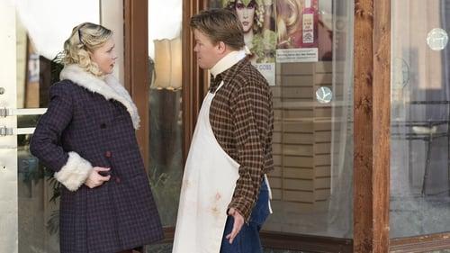 Fargo - Season 2 - Episode 4: Fear and Trembling