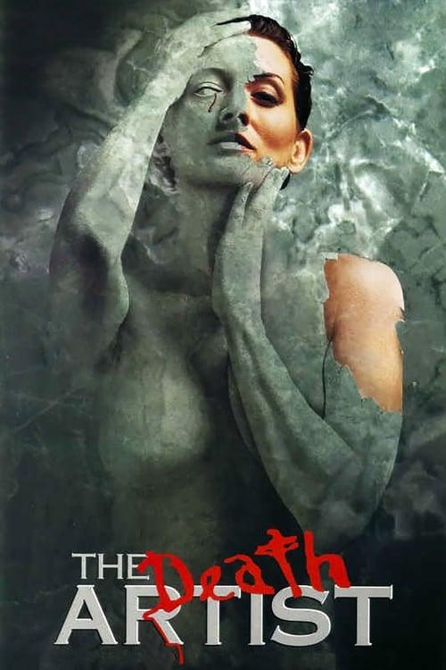 Mira La Película A Bucket of Blood En Buena Calidad Hd 1080p