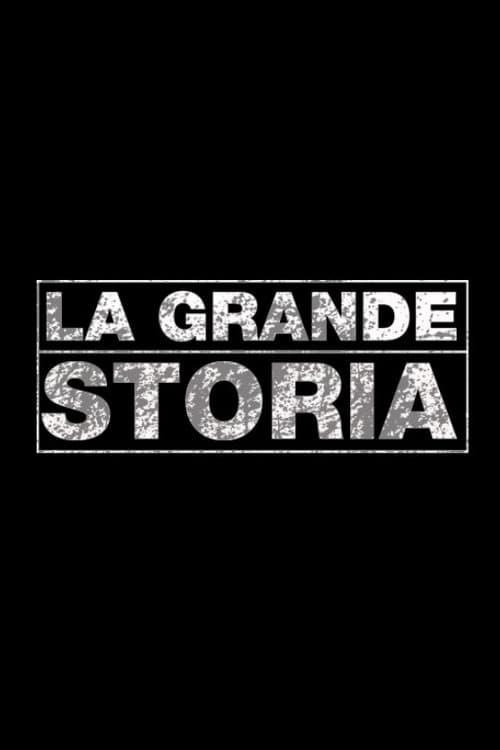 La grande storia (1970)