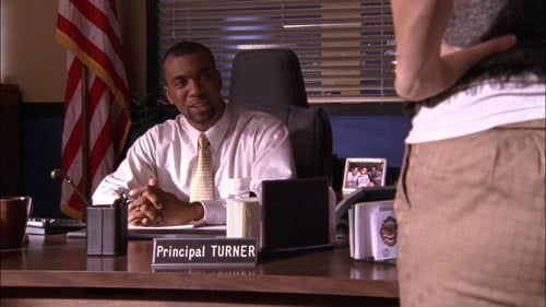 One Tree Hill - Season 4 - Episode 7: All These Things That I've Done